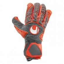 b8358be99b3 Equipment Goalkeeper gloves buy and offers on Goalinn