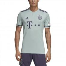 adidas FC Bayern Munich Away 18/19