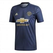 adidas Manchester United FC 3rd 18/19