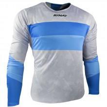 b6b17985f5f Rinat Kaiser Blue buy and offers on Goalinn