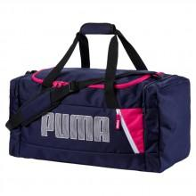Puma Fundamentals Sports M II