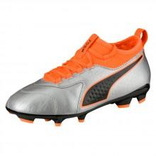 Puma One 3 Leather AG