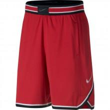 Nike Vaporknit Short On Court