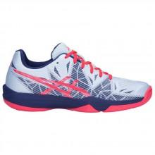 Asics GelFastball 3