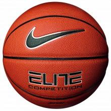 Nike accessories Elite Competition 8P