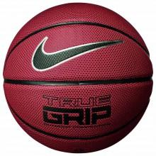 Nike accessories True Grip OT 8P