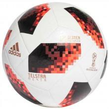 adidas World Cup Knock Out Top Glider