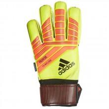 brand new fe751 544f9 adidas Ace Competition Brown buy and offers on Goalinn