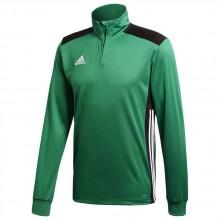 adidas-regista-18-training