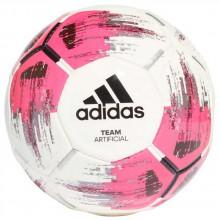 adidas Team Artificial