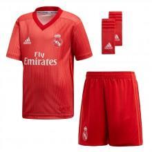 26ec8483887 Nike FC Barcelona Breathe Stadium ELC 19/20 Red, Goalinn