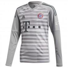adidas FC Bayern Munich Home Goalkeeper 18/19