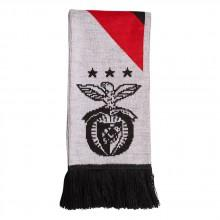 adidas Benfica Scarf