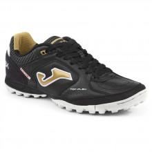Joma Top Flex TF