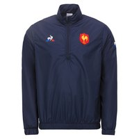 Le coq sportif FFR Training Windbreaker