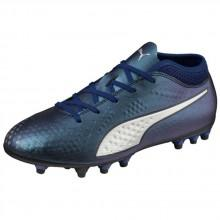 Puma One 4 Synthetic AG