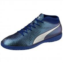 Puma One 4 Synthetic IT