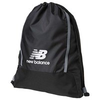5f081d301961 Nike HPS Elite 2.0 Gymsack Printed. 20.94 € 13.95 €. -32%. New balance Team  Gym Bag