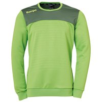 kempa-emotion-2.0-training-sweatshirt