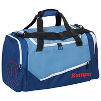 Kempa Ebbe & Flut Sports Bag