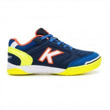 Kelme Precision IN