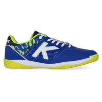 Kelme Intense 7.0 IN