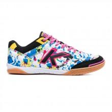 Kelme Limited Edition IN