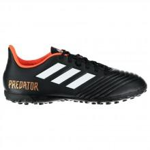 Outlet buy and offers on Goalinn 282be46bb1