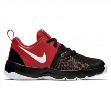 Nike Team Hustle Quick PS