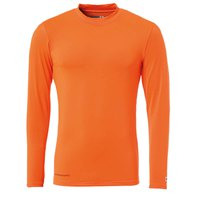 uhlsport-distinction-colors