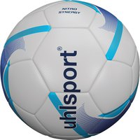 Uhlsport Nitro Synergy