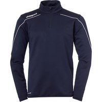 Uhlsport Stream 22 Quarter Zip