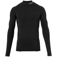 Uhlsport Distinction Pro Turtle Neck
