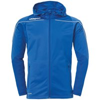 Uhlsport Stream 22 Track Hooded