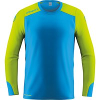 Uhlsport Tower Goalkeeper