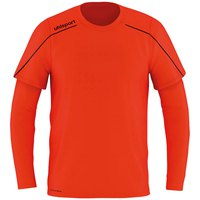 Uhlsport Stream 22 Goalkeeper