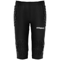 Uhlsport Anatomic Goalkeeper