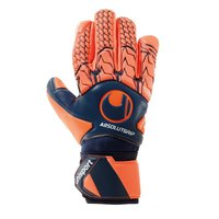 Uhlsport Next Level Absolutgrip Half Negative