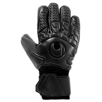 uhlsport-comfort-absolutgrip-half-negative