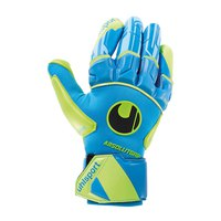 Uhlsport Radar Control Absolutgrip Reflex