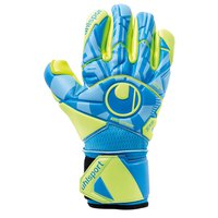 uhlsport-radar-control-absolutgrip-finger-surround