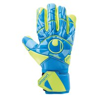 Uhlsport Radar Control Absolutgrip Half Negative
