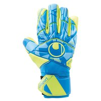 Uhlsport Radar Control Supersoft Half Negative
