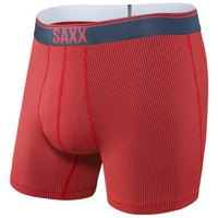SAXX Underwear Quest Fly