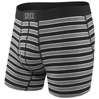 SAXX Underwear Ultra Fly