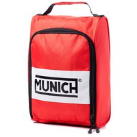 Munich Footwear