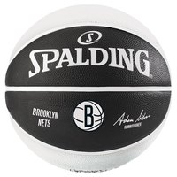 Spalding NBA Brooklyn Nets