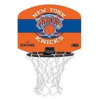 Spalding NBA Miniboard New York Knicks