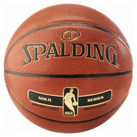 spalding-balon-baloncesto-nba-gold-indoor-outdoor