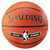 spalding-balon-baloncesto-nba-silver-outdoor